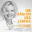 Beruf & Berufung: Dr. Dana-Sophia Valentiner
