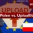 DAS ENDE für Artikel 17 & Uploadfilter? News zur Polen-Klage am EuGH