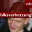 KuchenTV: Urteil wegen Volksverhetzung - RA Solmecke reagiert