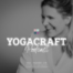66. Sommer-Vibes: Sanfte Yogasequenz für deine Sommerpause