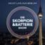 Folge 20   Die Charts ferner Länder (feat. Zimmerlautstärke)