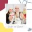 #Vienna : Die Veganista Sisters
