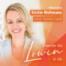 #64 Fahr die Krallen raus und komm in deine absolute Größe! - mit Kristin Woltmann