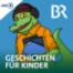 Die zwoa Strawanzer: Der Dieb vom Baggersee   Lausbuben-Geschichte ab 6 Jahre