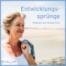 Patchwork Power - raus aus dem emotionalen Hamsterrad | Mit Marita Strubelt
