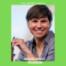 #18 Ariane Hingst - Trainerin