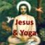 Wie Meditieren mit Jesus
