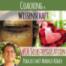 10 Der Rubincode – Selbstregulation und mehr