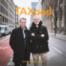#21.9 Modernisierung der Körperschaftsteuer