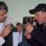 Wotan Wilke Möhring Special #Kinopodcast