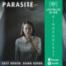 #65.1 Lichtblick on Air - PARASITE - Finde den Eindringling