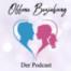 038: Kleine Schlafzimmer-Fails