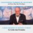 5.DER FREMDE IN DEINEN TOREN: 5.2 Liebe den Fremden | Pastor Mag. Kurt Piesslinger