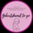 #13 Die Austreibungsphase - ab JETZT ist Dein Kind gefragt