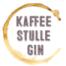 Kaffee, Stulle, Gin - Folge 68 - Egal wodrüber
