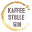 Kaffee, Stulle, Gin - Folge 69 - Text me when you get home