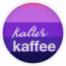 8. Die Merz-Revolution bleibt aus – vorerst? • Kalter Kaffee Podcast (Staffel 3)