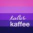 9. Fio besucht den Clubhouse-Kummerkasten der Jungen Union • Kalter Kaffee Podcast (Staffel 3)