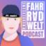 Triathlon vs Ultracycling mit Hannes und Lasse Popken (Plattfuß Podcast)