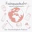 Fairquatscht - Folge 50 - Wer trägt die Verantwortung für nachhaltigen Konsum?