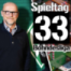33. Spieltag: Werder vor Abstieg, CL ohne Eintracht | Saison 2020/2021