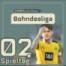 2. Spieltag: BVB stolpert, Hertha stümpert, Sané ausgebuht   Saison 2021/2022