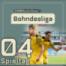 4. Spieltag: Spektakel vom BVB, Wolfsburg oben | Saison 2021/2022