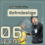 6. Spieltag: Herzlichen Glückwunsch zur Meisterschaft, FC Bayern! | Saison 2021/2022