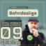 ß. Spieltag: Van Bommel, Kimmich & Unions Höhenflug | Saison 2020/2021