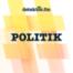 Wahlen in Japan: Gewinnt der politische Status Quo?