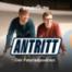 Burkhard Stork, NABU-Wildtierexpertin Birte Brechlin, Canyon Aeroad & Municycling