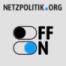 NPP 226: Tom Hillenbrand – Literatur mit netzpolitischem Bezug