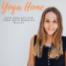 """#74 - Verletzungsgefahr im Yoga! - Der Blick einer Physiotherapeutin & Yogalehrerin auf die Asanapraxis - Interview mit Gül vom Podcast """"Von der Matte ins Leben"""""""