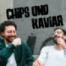 #121 Evakuiert die Schorlen! ft. Felix Lobrecht & Kinan Al