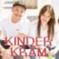 KITA-Wahl: So findet ihr die richtige Einrichtung für euer Kind