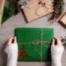 TWiST #222: $130m-Weihnachtgeschenk für Spryker