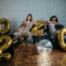 Unser Jahresrückblick 2020