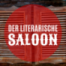 #Episode 45 – Writing Riding Sassenach