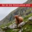 Episode #52 – Ab in die Highlands