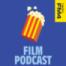 78. FM4 Filmpodcast: Stefanie Sargnagel zu Gast