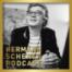 # 205 Wie komme ich in einen Verlag? - Hermann Scherer