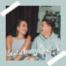 Beziehungs Q&A mit Luca - Unser erster Kuss, unser Kennenlernen und Zukunftspläne