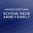 #25 WEF: Renaissance des Stakeholder-Prinzips –mit Alois Zwinggi