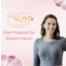 91. Tipps für mehr Selbstliebe – Interview mit Melanie Pignitter