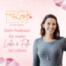 5 Tipp für ein glücklicheres Single-Leben