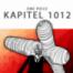 #200 One Piece Podcast - Kapitel 1012: Juckreiz