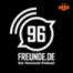 """Anca und Ossy im Interview: """"Ihr könnt euch auf neue Projekte mit 96 freuen"""""""