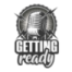Getting Ready - Folge 124 - Workshop Special
