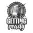 Getting Ready - Folge 129 - Hochzeit auf den Seychellen