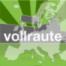 VR132 Ungarisch-englische Wochen
